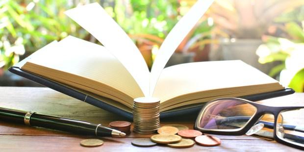 Jak skutecznie i zgodnie z Ewangelią zarządzać swoimi pieniędzmi?