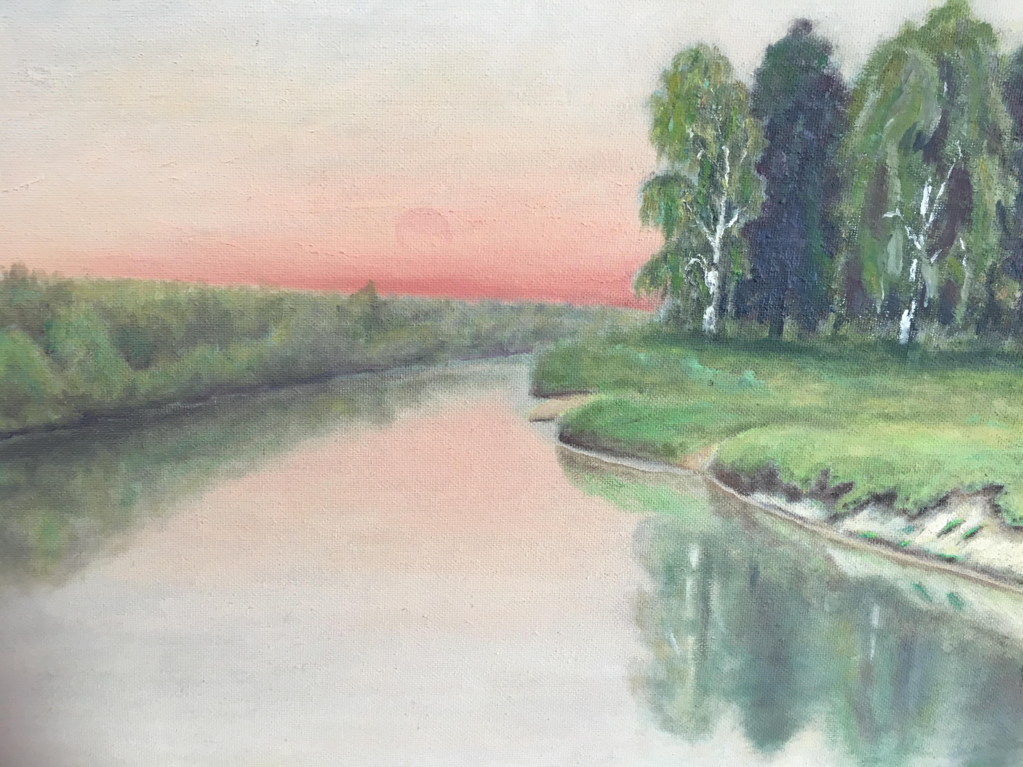Obraz z archiwum Szymona Majewskiego
