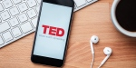 KONFERENCJE TED, TEDX