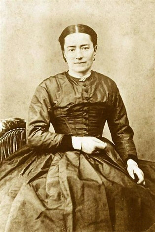 Zelia Martin, mama małej Tereski