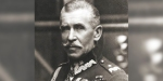 MARIUSZ ZARUSKI