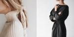 Przykłady mody zakrywającej ciało