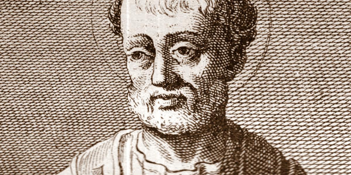 ALEXANDER-OF-ALEXANDRIA