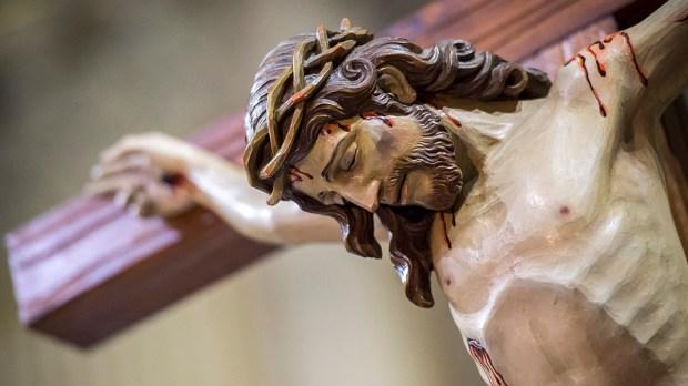 Jesus-Cross-crucifix