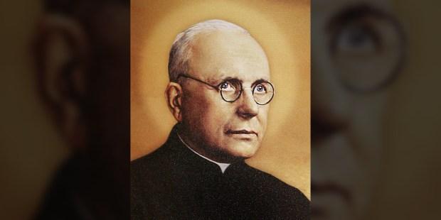 MICHAŁ SOPOĆKO