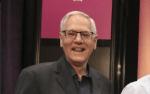 Jacques Gauthier