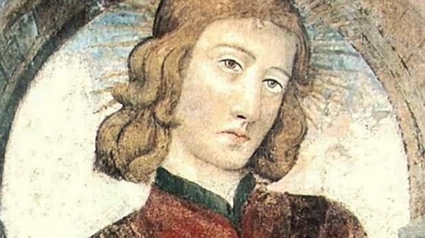 AMADEUS IX