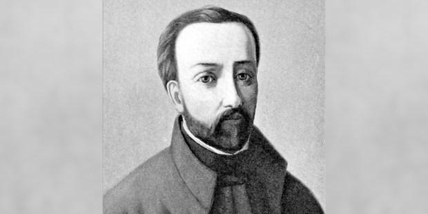 GABRIEL LALLEMANT