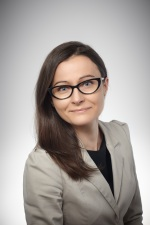 Hanna Kowalska