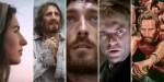 RANKING FILMÓW RELIGIJNYCH