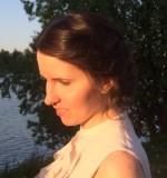 Weronika Pomierna