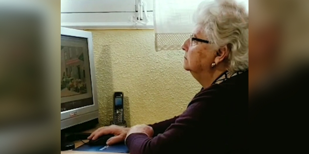 CONCHA GARCIA ZAERA