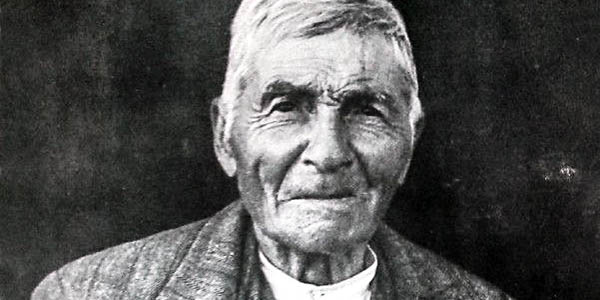GRAZIO,FATHER OF PADRE PIO