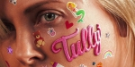 FILM TULLY