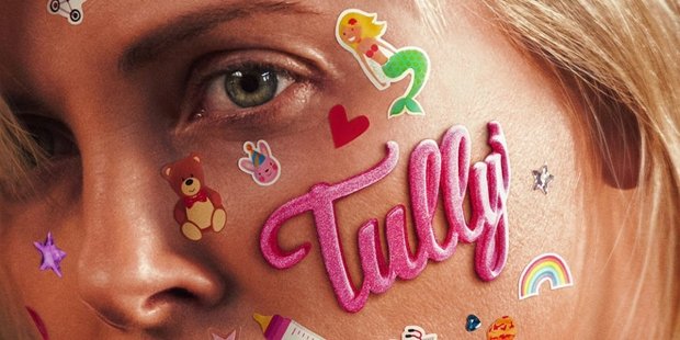 FILM TULLY