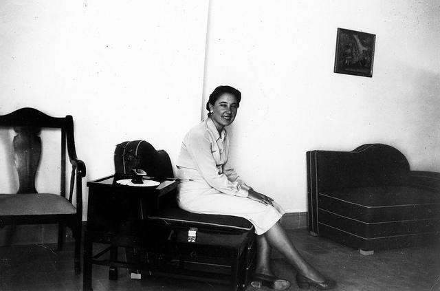 VENERABLE,MARIA GUADALUPE ORTIZ