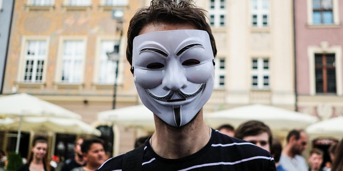 PROTESTY PRZECIWKO ACTA 2.0