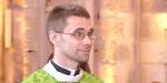 Père Yvon Fillebeen