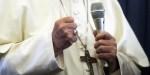 POPE FRANCIS IRELAND
