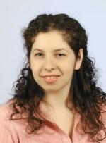 Anna Stryniewska