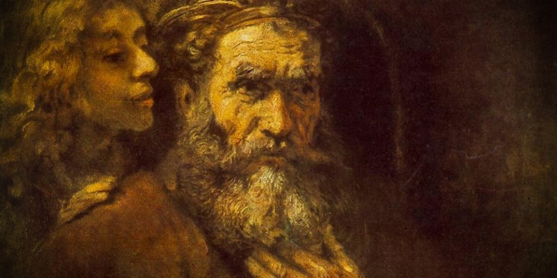 MATTHEW THE APOSTLE