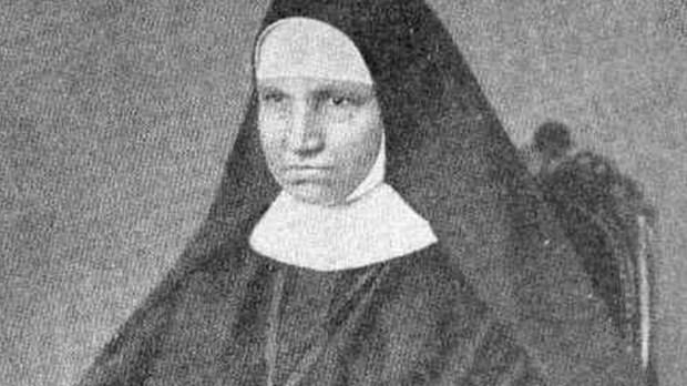 ELŻBIETA ALFONSA MARIA EPPINGER