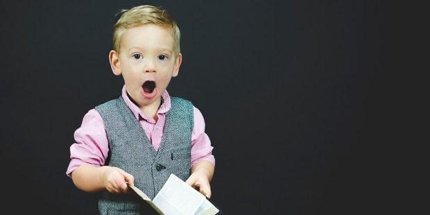 8 cytatów które dobrze znasz, mimo że są zupełnie fałszywe