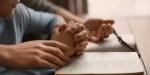 BIBLIJNE WSKAZÓWKI W WYCHOWANIU DZIECI