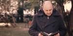 ADAM WORONOWICZ, PSALMY