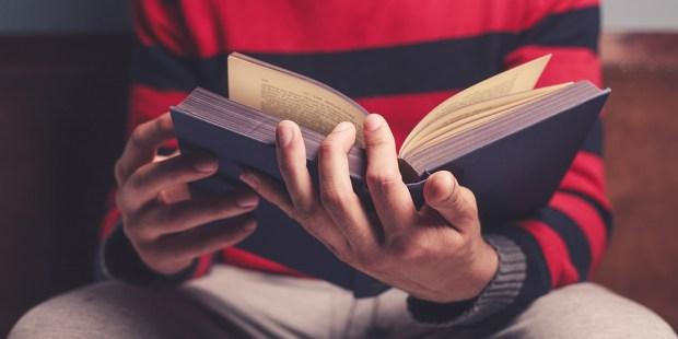 STUDIA BIBLIJNE