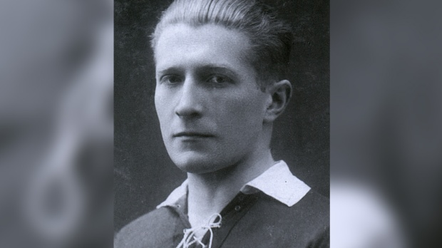 TADEUSZ GEBETHNER