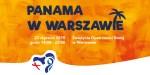 PANAMA W WARSZAWIE