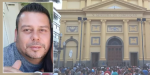 Sidnei Vitor Monteiro