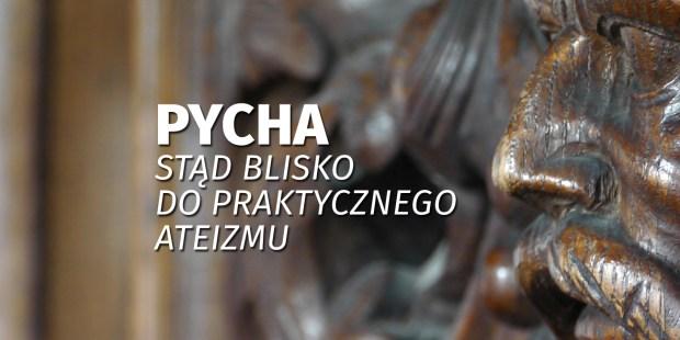PYCHA