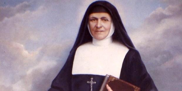 MARIA LAMENT