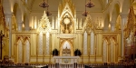 shrine_of_the_most_blessed_sacrament_of_our_lady_of_the_angels