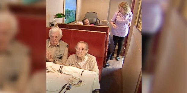 THE GATEWAY CARE HOME
