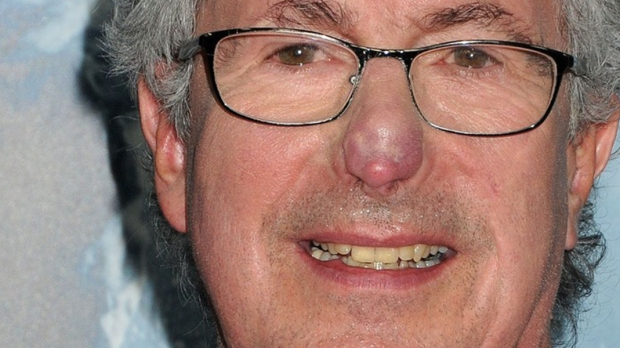 BECK WEATHERS