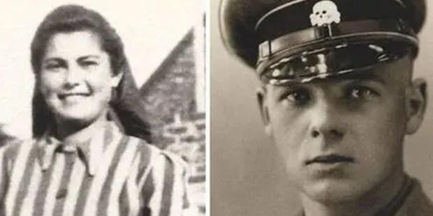 HELENA CITRONOVA, FRANZ WUNSCH