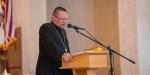 EVANGELISATION;CONGRESS;EVENT;CATOLIC;POLAND;BISHOP;RYŚ;KS01