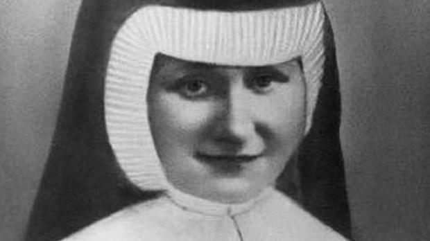 MARIA DULCISSIMA HOFFMANN