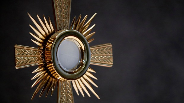 web2-eucharistic-adoration-godong-fr002697a.jpg