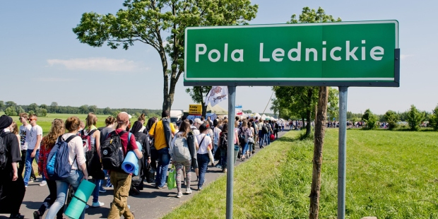 POLA LEDNICKIE