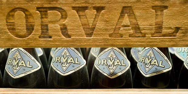 PIWO ORVAL