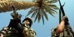 WOJSKO POLSKIE, IRAK