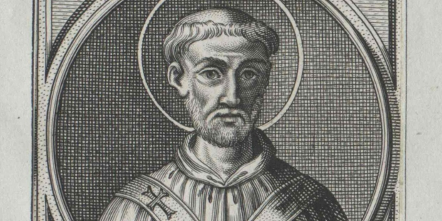 GELASIUS I