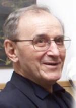 Ks. Giordano Muraro