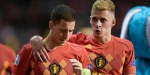EDEN, THORGAN HAZARD