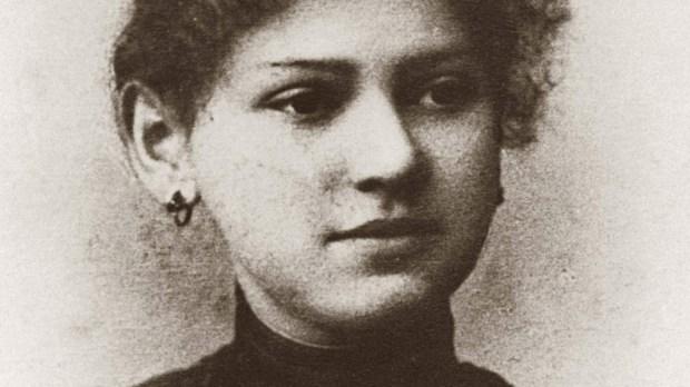 EMILIA KACZOROWSKA WOJTYŁA