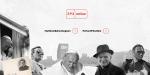 Portal JP2online.pl